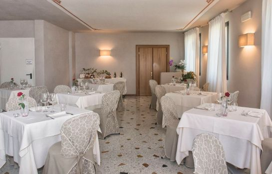 Restaurant 2 Wine Hotel San Giacomo Activity & Wellness