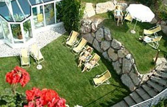 Hotel Klausen Kirchberg In Tirol Great Prices At Hotel Info