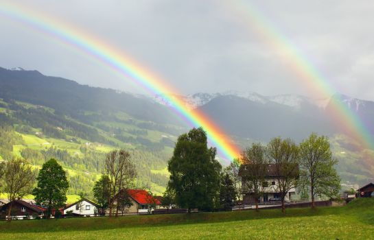 Foto Hotel zum Senner Zillertal - Adults only