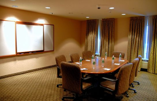 Conference room Staybridge Suites ALLENTOWN BETHLEHEM AIRPORT