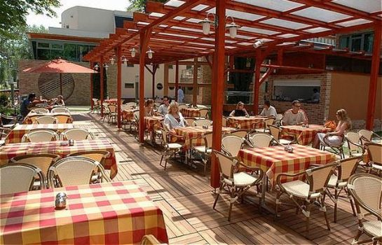 Ristorante Holiday Beach Wellness Hotel with Sauna Park