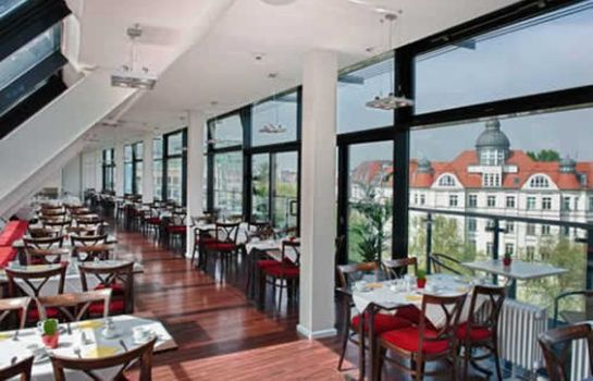 Restaurante Come Inn Berlin Kurfürstendamm