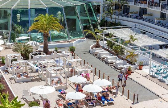 Info Tigotan Lovers & Friends Playa de las Américas - Adults Only