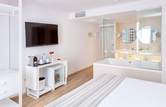 Standardzimmer Tigotan Lovers & Friends Playa de las Américas - Adults Only