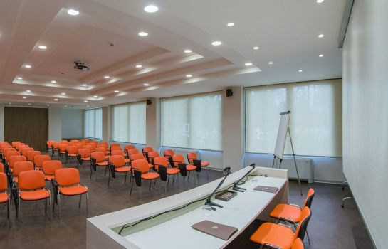 Meeting room Helios