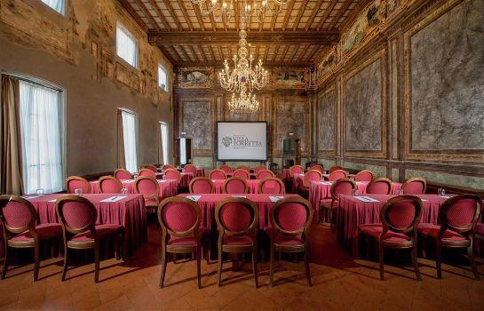 Grand Hotel Villa Torretta Milan Sesto In Sesto San Giovanni Hotel De