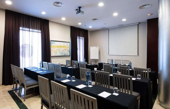 Conference room Catalonia Puerta del Sol