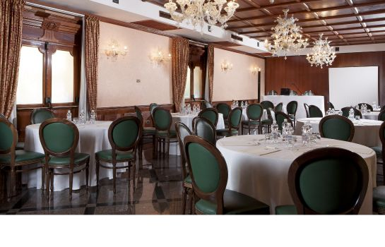 Restaurant 1 Grand Hotel Del Gianicolo