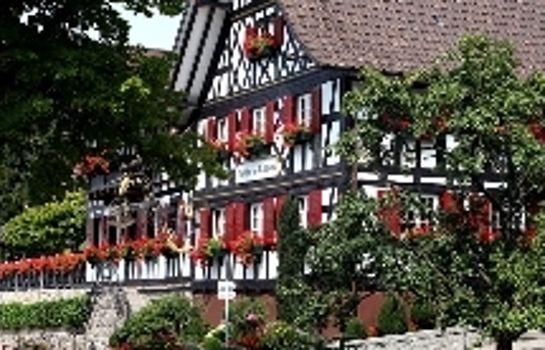 Furschenbach Rebstock