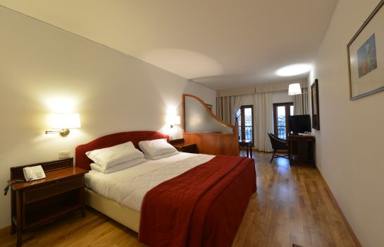 Junior Suite Hannover Grado