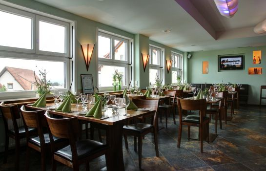 Restaurant Altes Casino