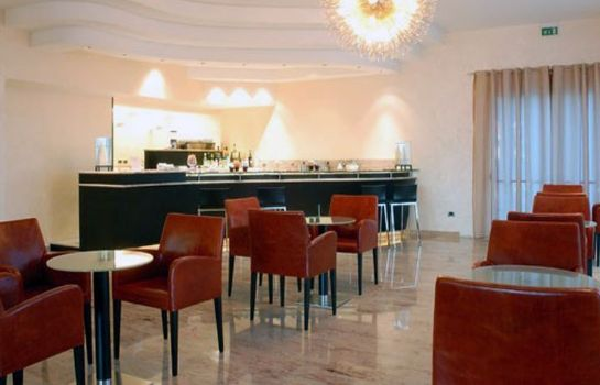info San Giorgio Sure Hotel Collection by Best Western