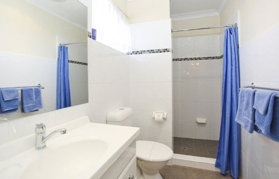 Info BEST WESTERN  BLUE DIAMOND MTR