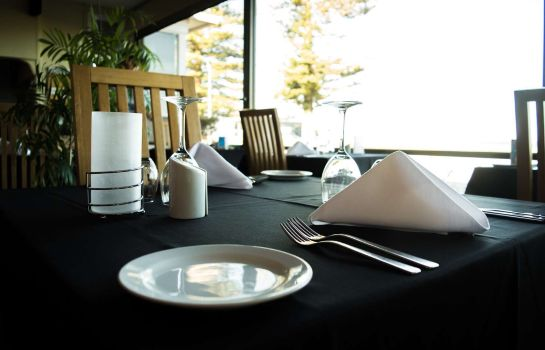 Restaurant SureStay Collection by Best Western Hospitality Esperance