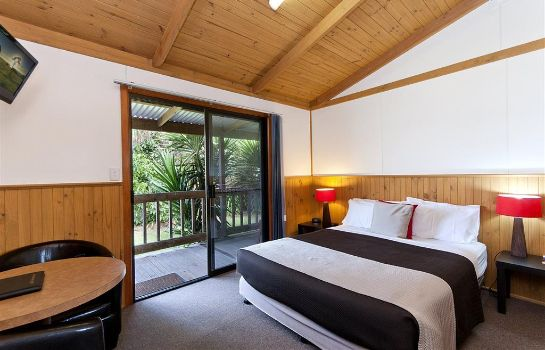 Kamers BEST WESTERN GREAT OCEAN ROAD