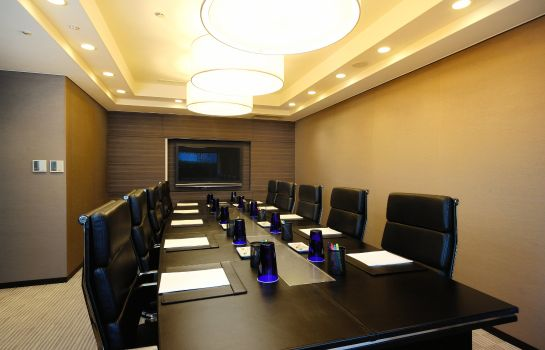 Conference room ANA Crowne Plaza OSAKA