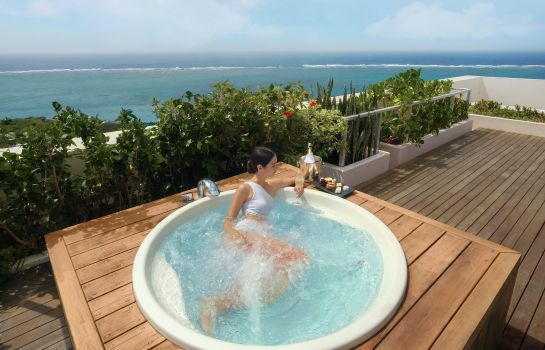 Suite InterContinental - ANA ISHIGAKI RESORT
