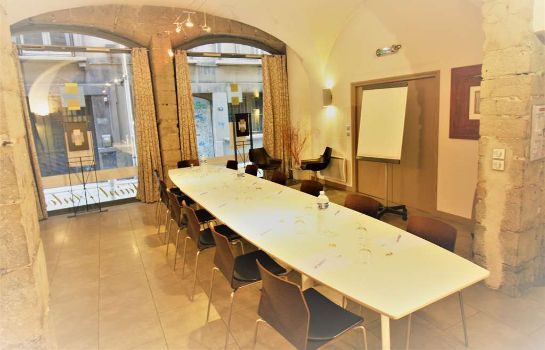 Conference room Saint Antoine Best Western
