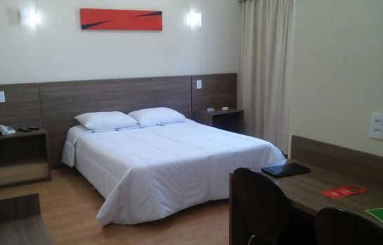Chambre individuelle (standard) Entremares Hotel