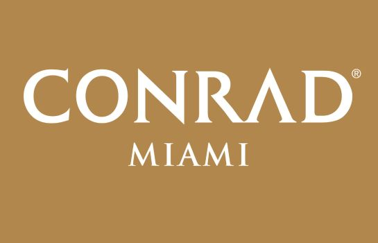 Information Conrad Miami