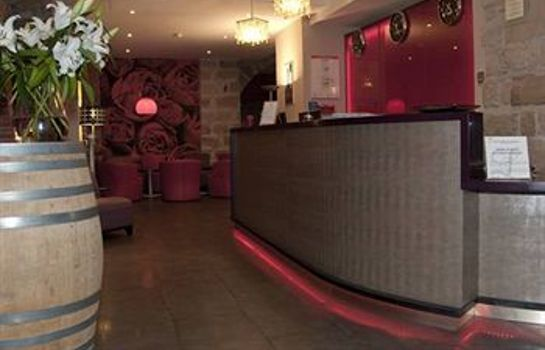 Hôtel Le Turenne - Beaulieu-sur-Dordogne – Great prices at HOTEL INFO