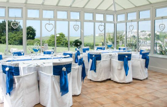 info PORTH VEOR MANOR SURE HOTEL COLLECTION