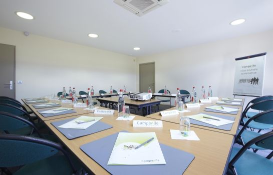 Conference room Campanile Montargis Amilly