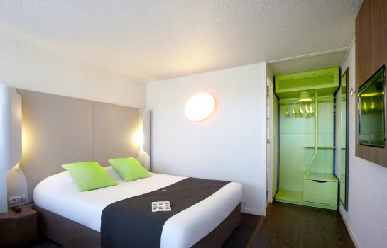 Room Campanile Montargis Amilly