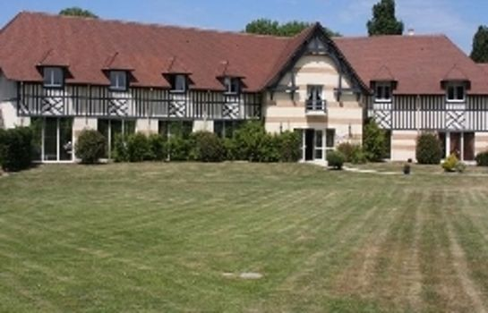 Photo Manoir de la Poterie & Spa