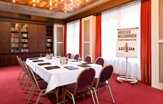 Meeting room Angleterre