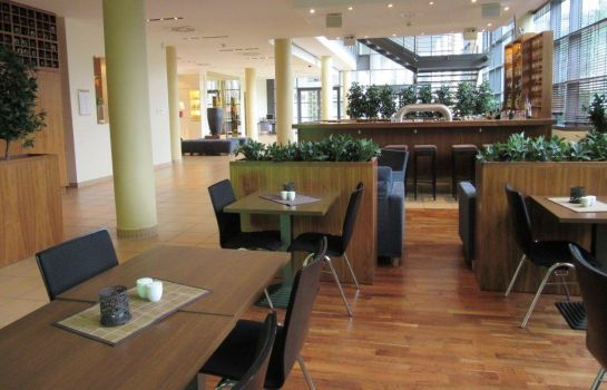 Hotel-Bar relexa Ratingen City