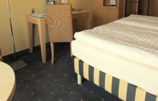 Room relexa Ratingen City
