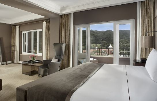 Suite Penha Longa Resort