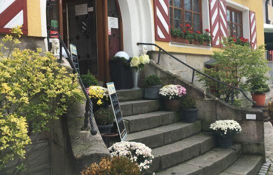 Hotel Nurnberger Hof In Altdorf Bei Nurnberg Hotel De