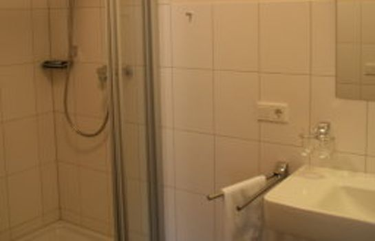 Bathroom Haus Hennche