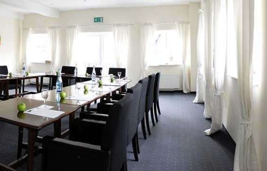 Info Country Partner Hotel Worpsweder Tor