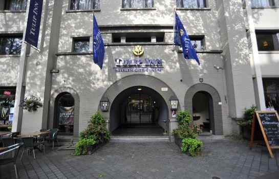 Möbel Heerlen tulip inn heerlen city centre hotel de