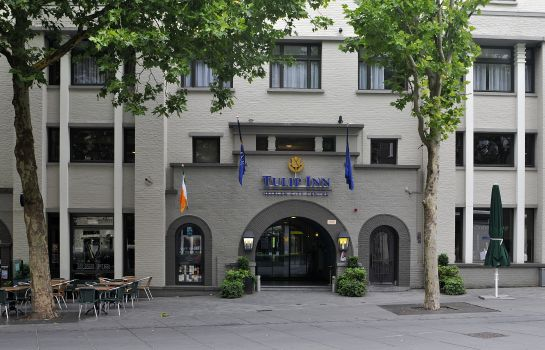 Picture Tulip Inn Heerlen City Centre
