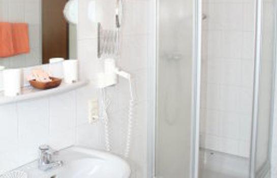 Schön Stadthotel   Jülich U2013 Great Prices At Hotel Info, Badezimmer