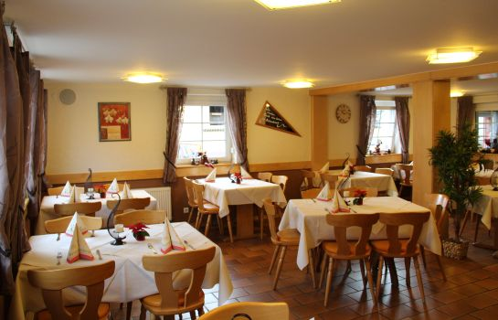 Restaurant Engel