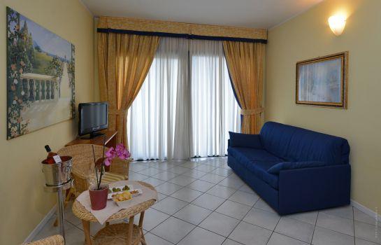 Best Le Terrazze Sul Lago Residence Hotel Gallery - Design Trends ...