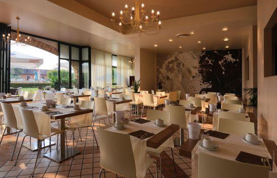 Emejing La Terrazza Sul Lago Trailer Ideas - Home Design Inspiration ...