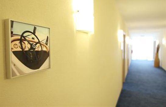 Kleiner Hotelkühlschrank : Hotel garni max zwo in dingolfing u2013 hotel de