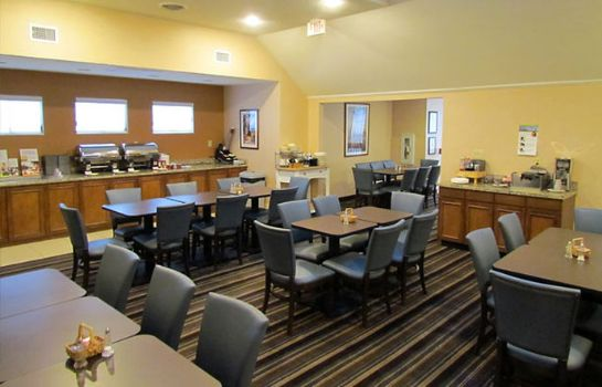 Restaurant Residence Inn Louisville East