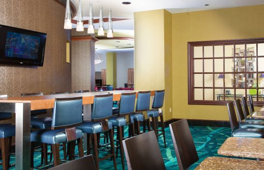 Info SpringHill Suites Norfolk Virginia Beach