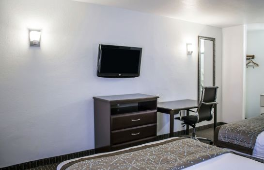 Zimmer Quality Inn Akron - Fairlawn