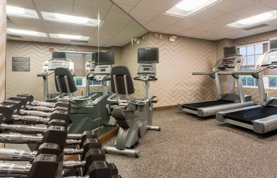 Info Residence Inn Louisville Northeast