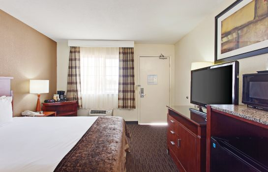 Habitación La Quinta Inn and Suites San Diego SeaWorld/Zoo Area