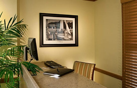 info TownePlace Suites Minneapolis-St. Paul Airport/Eagan