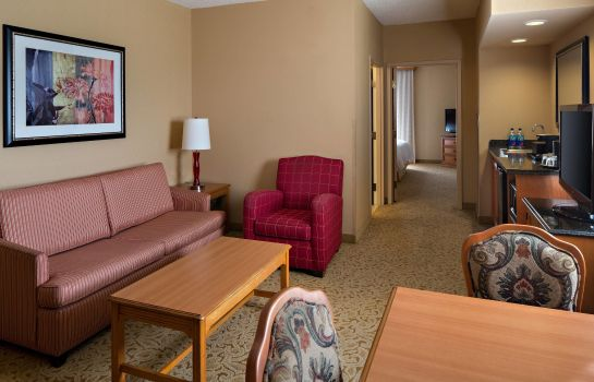 Suite Fort Lauderdale Marriott Coral Springs Hotel Golf Club & Convention Center